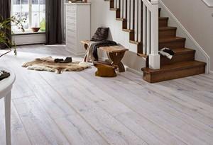 Houten vloeren vloerendirect