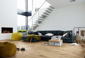 Huis verkoopklaar - Vloerendirect Enkhuizen