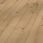 Houten vloer_Vloerendirect_Meister_HD300_Lindura