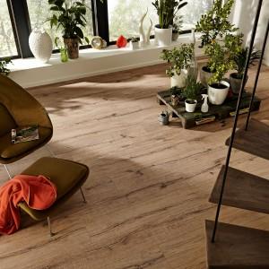 Vloer laten leggen - Vloerendirect Enkhuizen