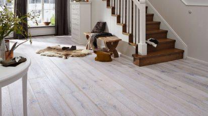 Houten-vloeren-Vloerendirect-sfeerbeeld
