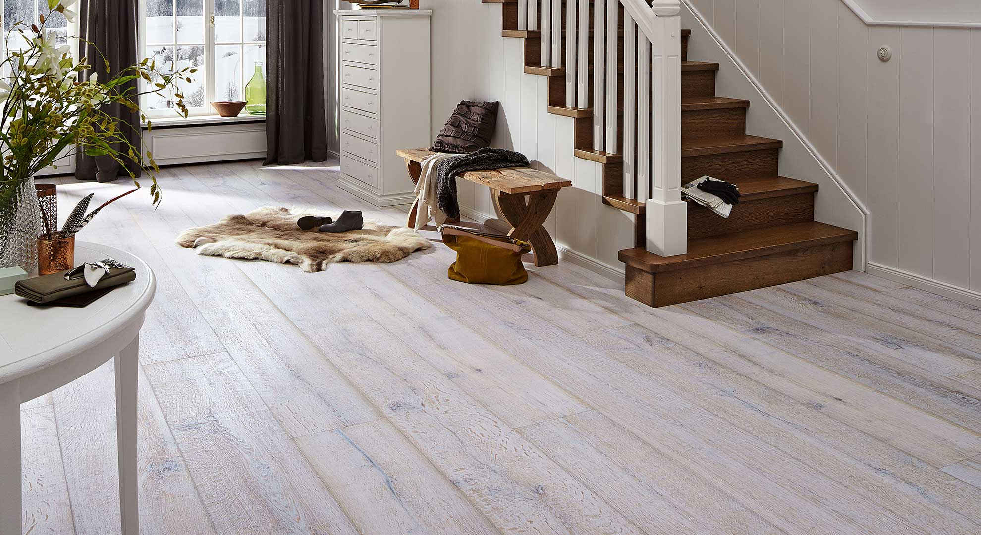 Laminaat pvc vloeren en houten vloeren vloerendirect enkhuizen