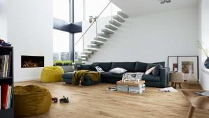 Laminaat-vloerendirect-sfeerbeeld