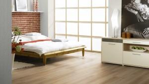 PVC-vloeren-vloerendirect-sfeerbeeld