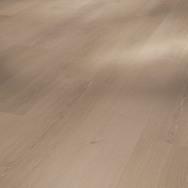 PVC-Vloerendirect- DD-Ondernemend