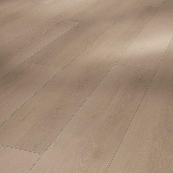 PVC-Vloerendirect-DD-Ondernemend-04992