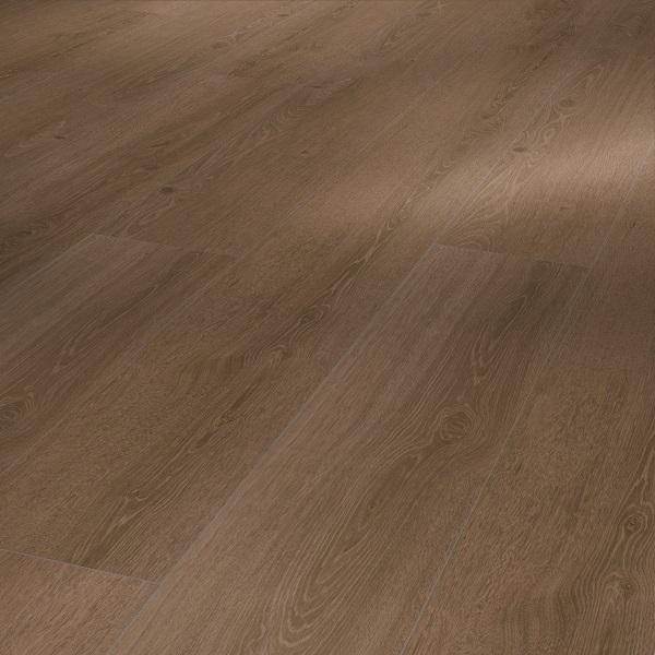 Vloerendirect-PVC-DD-Ondernemend-04993