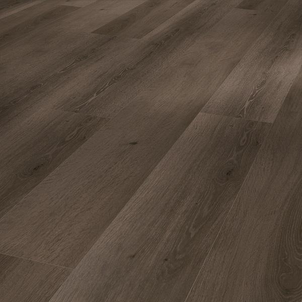 PVC-Vloerendirect-DD-Ondernemend-04994