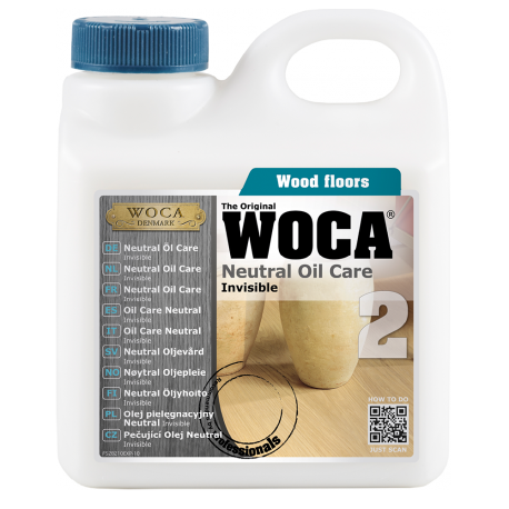 woca-oil-care-wit-vloerendirect
