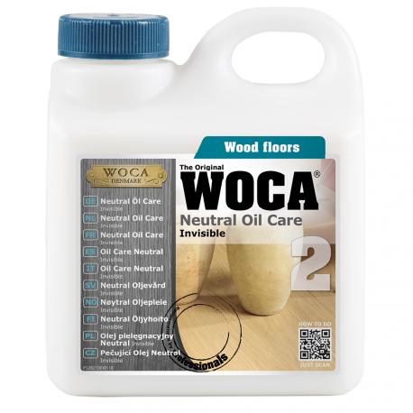 woca-oil-care-wit-vloerendirect