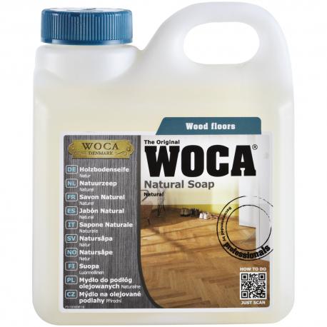 woca-zeep-naturel-1l-vloerendirect