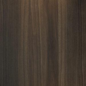 Aanbieding PVC vloer - Walnut Black Brown