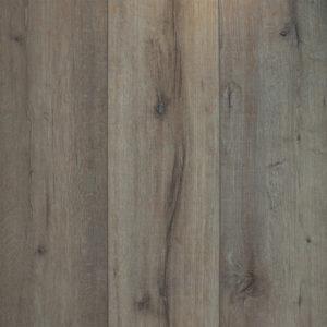 Aanbieding Laminaat - Cottage Rift Oak