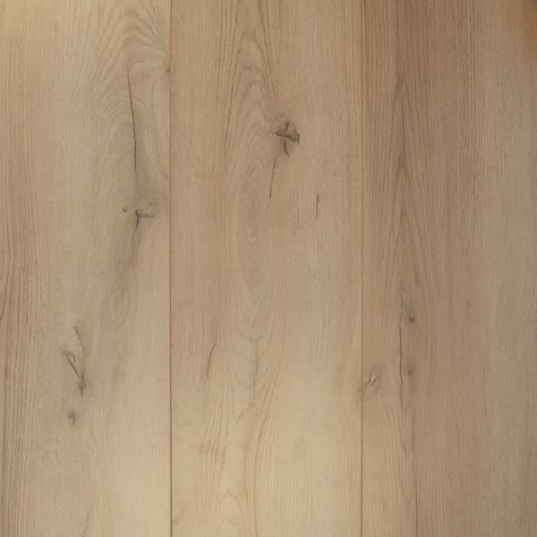 Aanbieding Laminaat - Century Oak