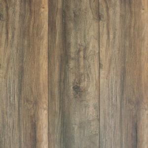 Aanbieding Laminaat - Harbour Oak