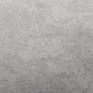 Pvc-vloer - Betontegel - 45 x 45