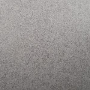 Pvc-vloer - Betontegel - 60 x 60